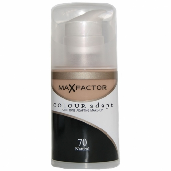skysta-pudra-max-factor-colour-adapt[1].jpg
